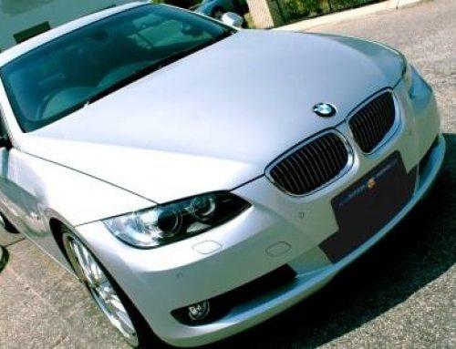 BWM, Audi, Alfa Romeo Repairs & Servicing